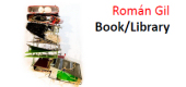 Book / Librari