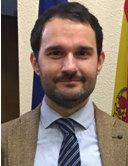 Ángel Cobacho