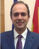 David Lorenzo