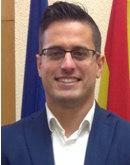Salvador Tomás