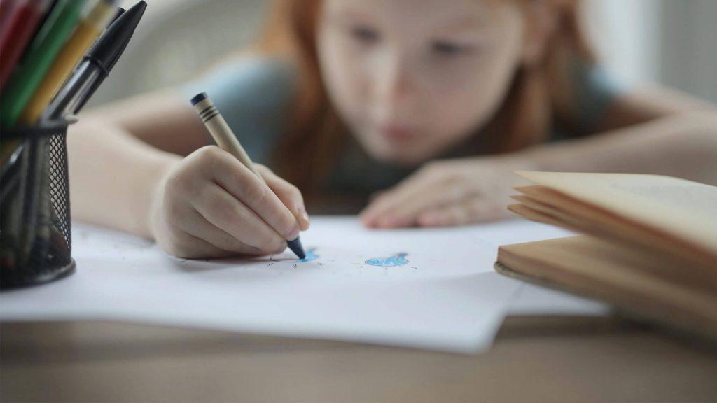 PCEO Infantil y Primaria