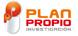 Plan Propio