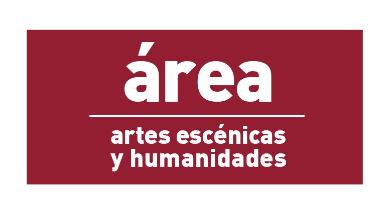 area escenicas-humanidades