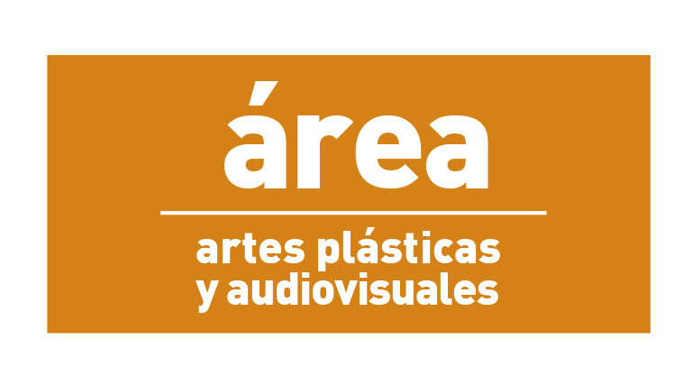 area plásticas-audiovisuales