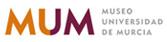 Logo MUM