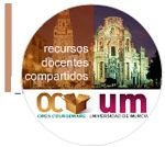 OCW Universidad de Murcia