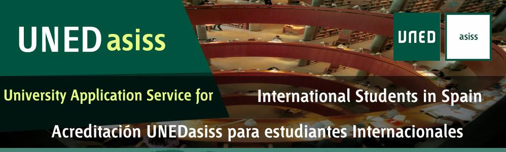 Sistemas Educativos Extranjeros Vicerrectorado De Estudios