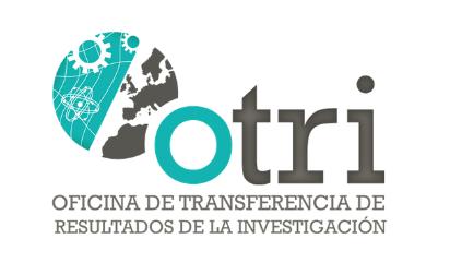 La OTRI renueva su certificado de calidad ISO 9001:2015