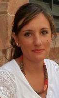 Miriam Soto Ayala