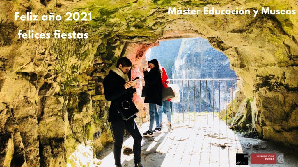 Felicitacion_eMus_Naavidad_2020