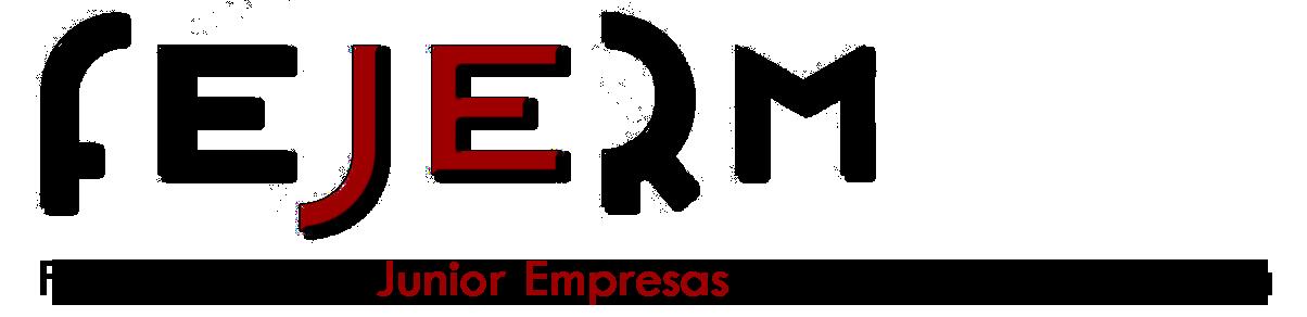 logo-fejerm
