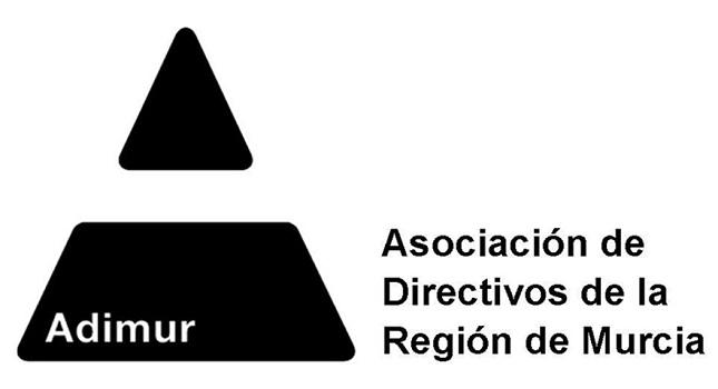 logo_adimur