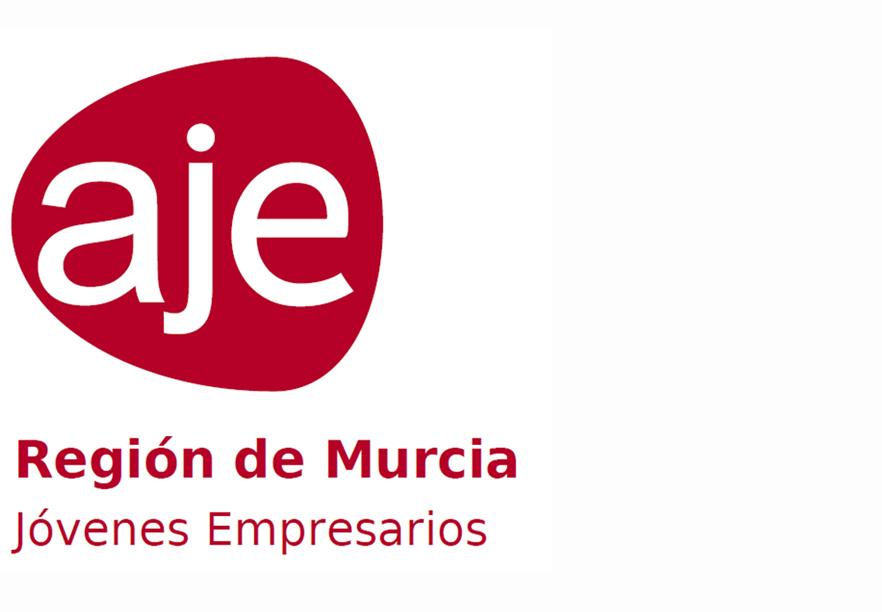 logo_aje