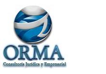 logo_orma