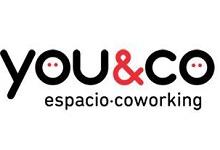 logo_you