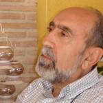 Francisco Martínez Sánchez