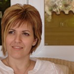 Isabel Maria Solano