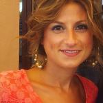Isabel Gutiérrez Porlan