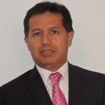 Jorge Martínez Bernal