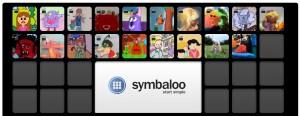symbaloo_videos_jpeg
