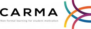 CARMA_logo