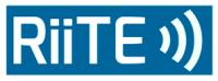 Revista Interuniversitaria de Investigación en Tecnología Educativa