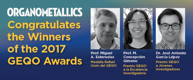 OM GEQO Award Winners-module-2