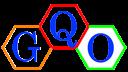 Grupo de Química Organometálica