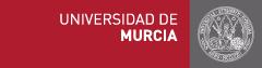 Universidad de Murcia Facultad de Derecho. Grado de Criminología.