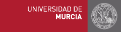Ir a Universidad de Murcia