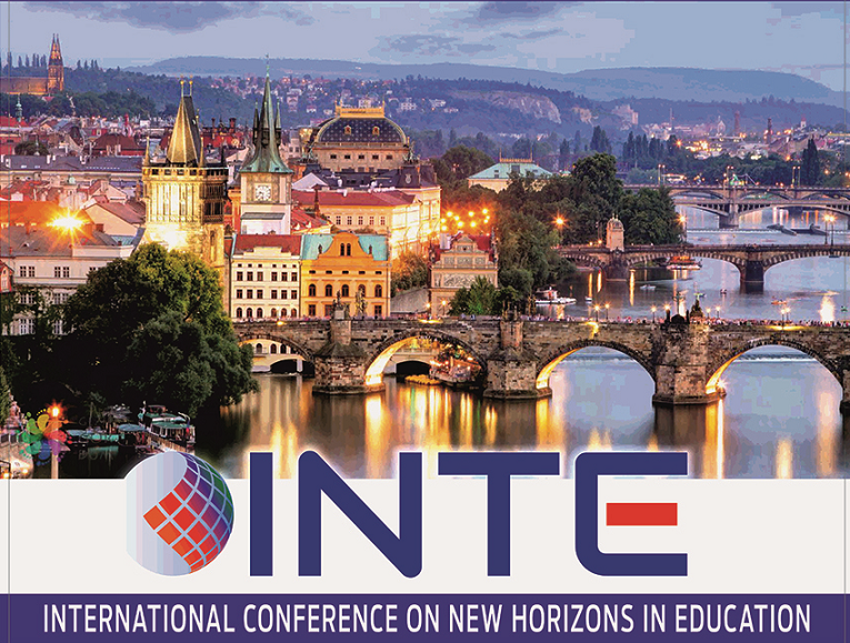 International Conference on New Horizons in Education