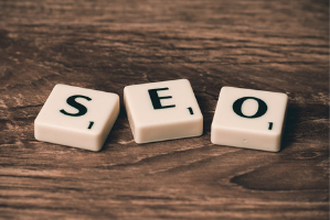 ¿Qué es el SEO (Search Engine Optimization) y por qué es tan importante?