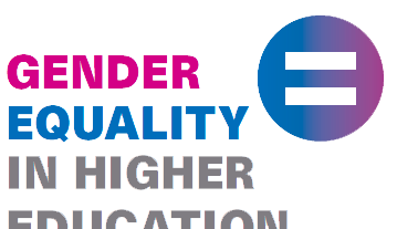 XI European Conference on Gender Equality in Higher Education