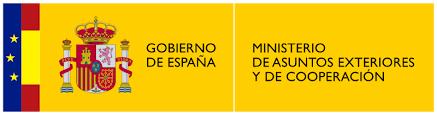 Aviso del Ministerio de Asuntos Exteriores para el retorno de españoles en Italia