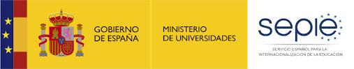 """Lanzamiento del proyecto Erasmus+ """"Patios de Recreo Inclusivos"""" coordinado por la UMU"""