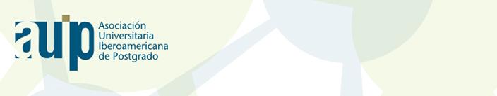 Programa de Apoyo para Redes Iberoamericanas de Investigadores RII