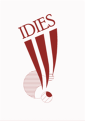 Proyecto Educativo IDIES