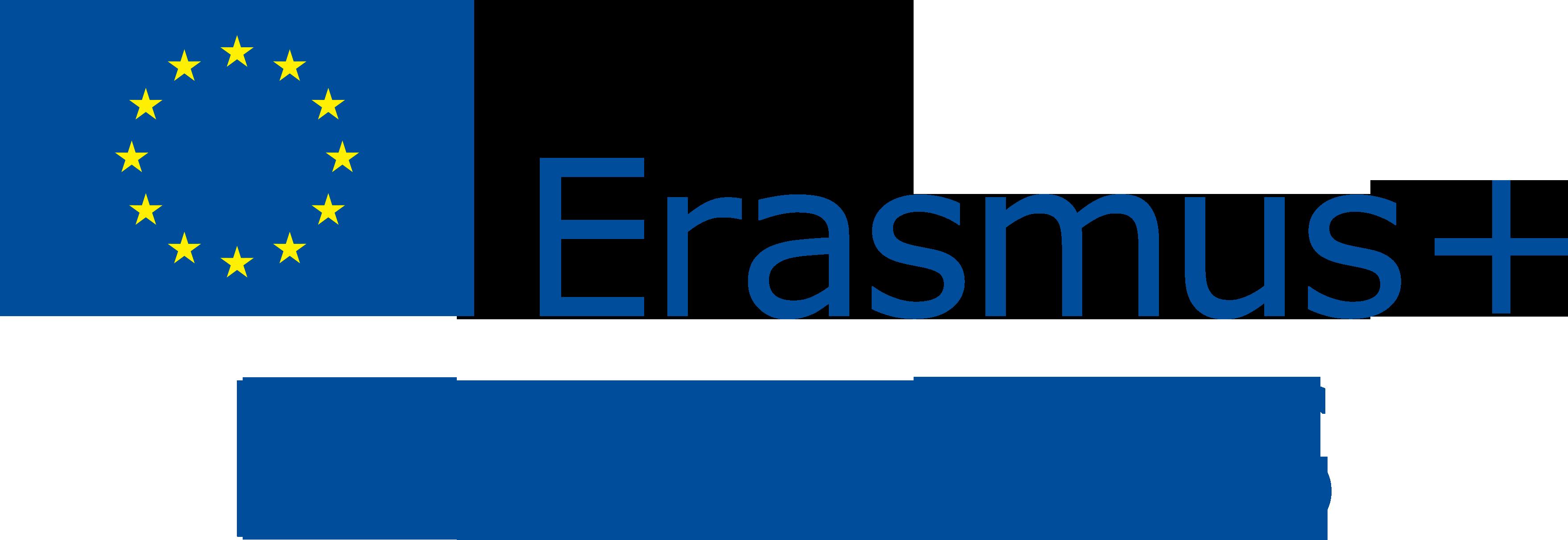 Actos adjudicación virtuales convocatoria Erasmus+ Estudios 2021-22: 26 al 28 de enero