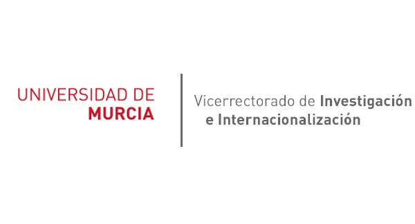 Boletín informativo de Internacionalización 19/2021 // 20 de julio de 2021