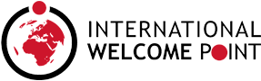 Inicio - International Welcome Point