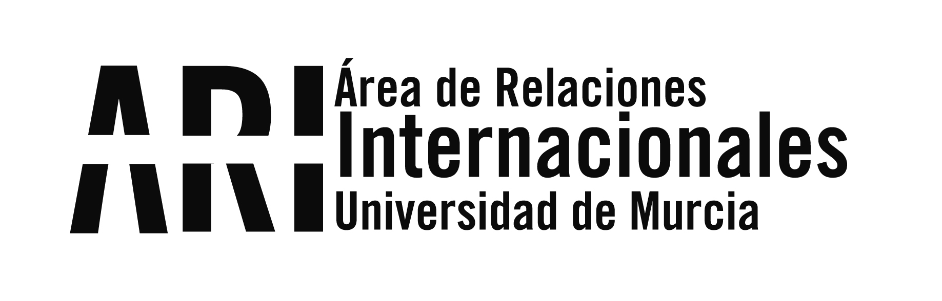 "La UM recibe a los socios del proyecto europeo ""iQEREL: International Quality Evaluation Resource for Educational Leader"" - Área de Relaciones Internacionales"