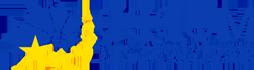 Jornada de Transferencia del Módulo Jean Monnet VINCE sobre aspectos de actualidad sobre victimología