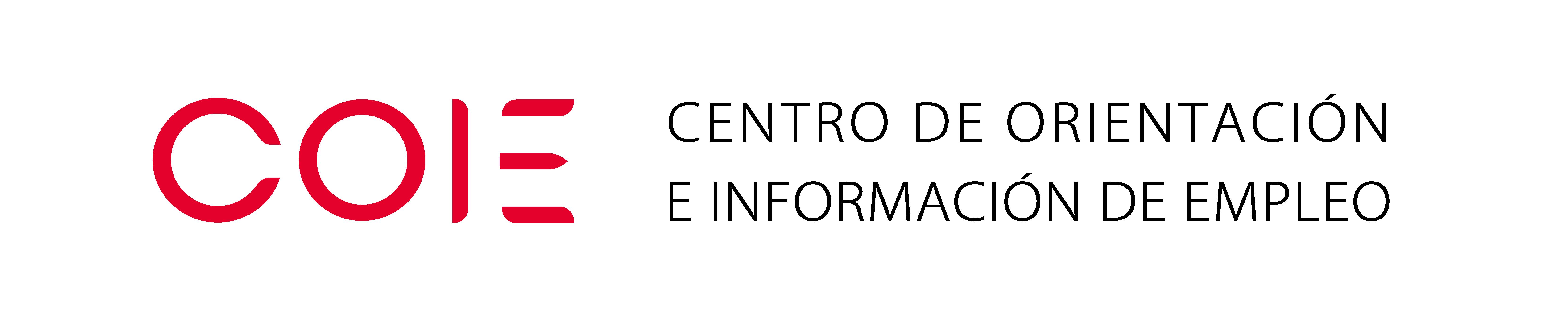 Logo COIE