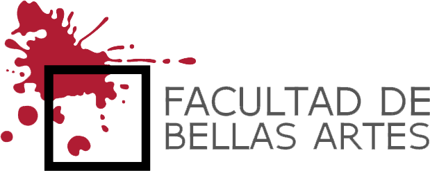Congresos - Facultad de Bellas Artes