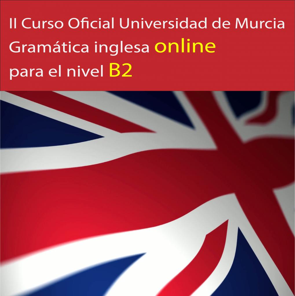 gramática inglesa para el nivel b2 cefr online lenguajes de