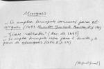 Ficha escaneada con el texto para la entrada alcorque ( 3 de 5 )
