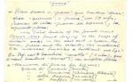 Ficha escaneada con el texto para la entrada grana ( 9 de 103 )