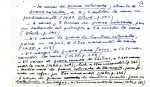 Ficha escaneada con el texto para la entrada grana ( 16 de 103 )