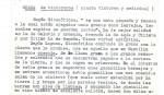 Ficha escaneada con el texto para la entrada grana ( 19 de 103 )