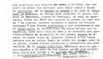 Ficha escaneada con el texto para la entrada grana ( 20 de 103 )